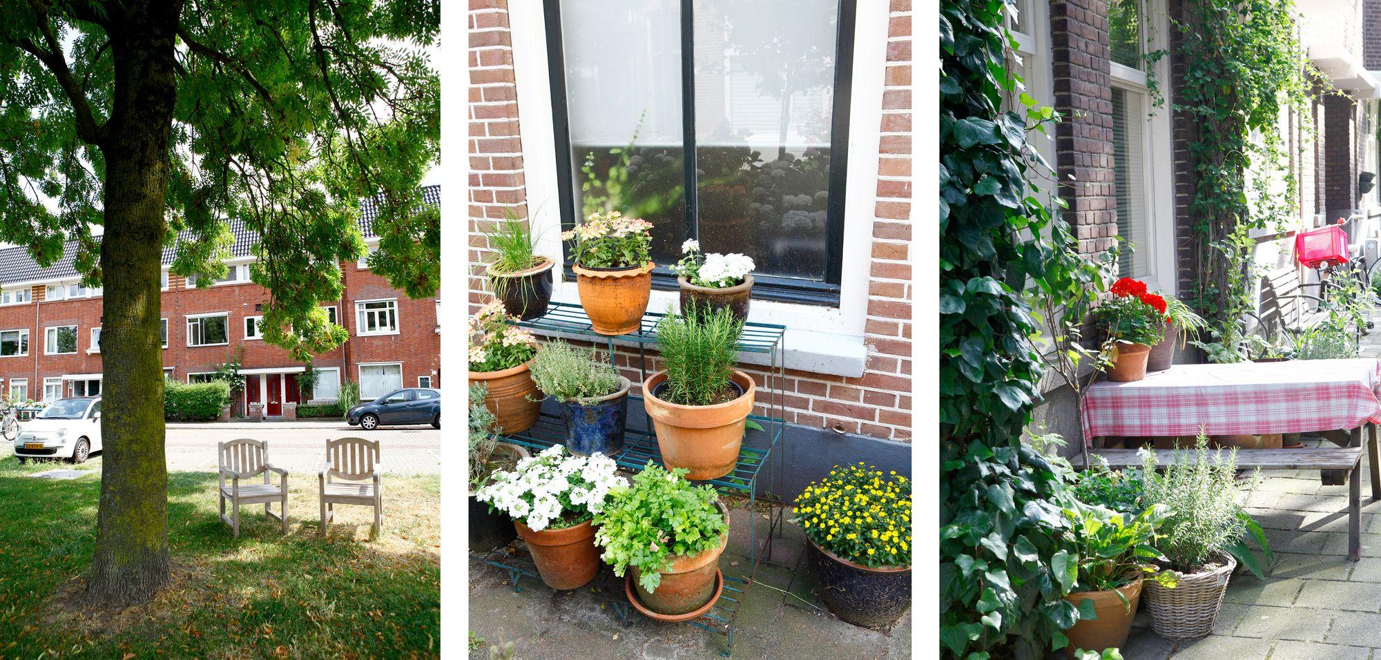 Huis Kopen: waar moet je op letten in de buurt als je een huis gaat kopen