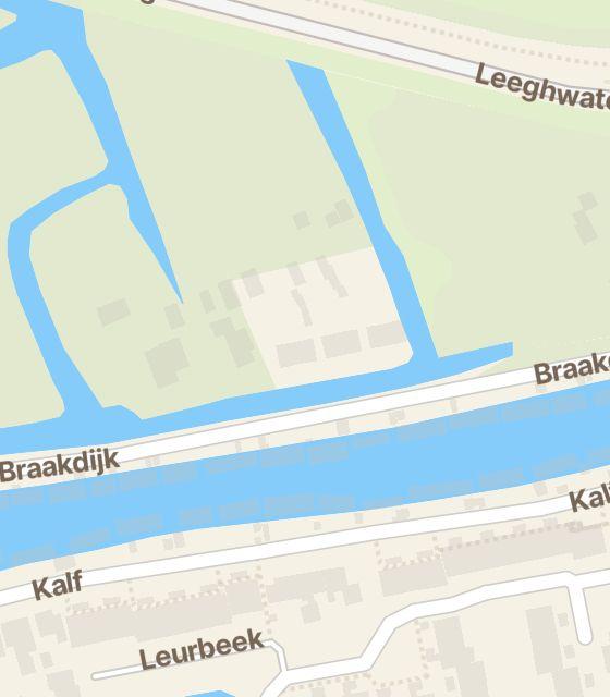 Braakdijk 35