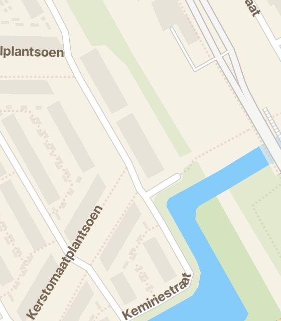 1e Kekerstraat 147