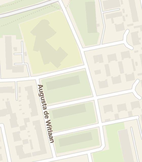 Betje Wolfflaan 82