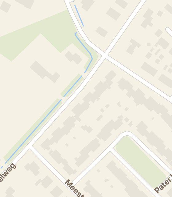 Steegse Peelweg 11