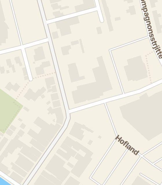 Schansburg 1 12