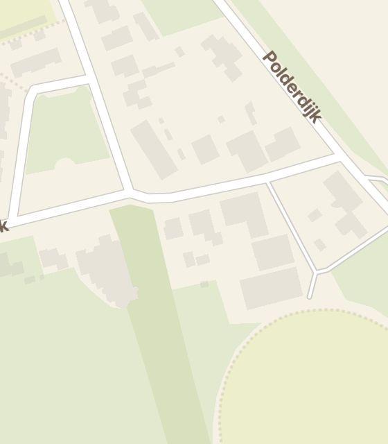 Keurbeek 5 B
