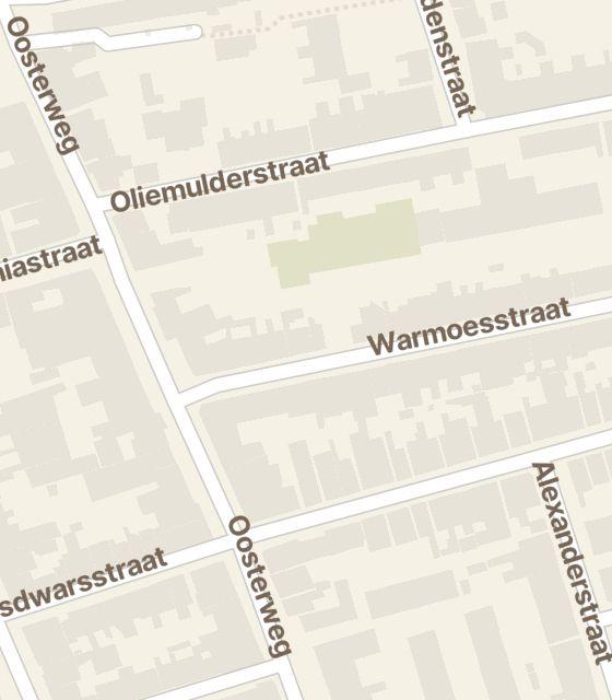 Warmoesstraat 14
